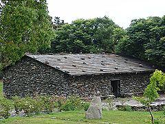 【景點】南橫海端鄉 布農族文物館